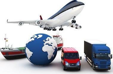 Vận chuyển hàng nhanh chóng khi order online